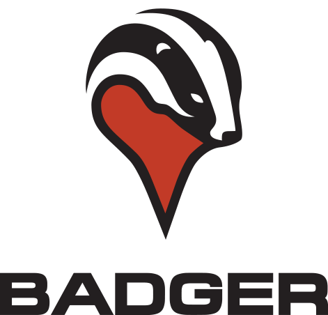 badger-logo-stacked-whiteborder-medium.png
