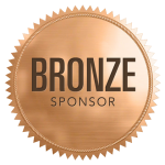 bronze-sponsorship-large-150x150.png