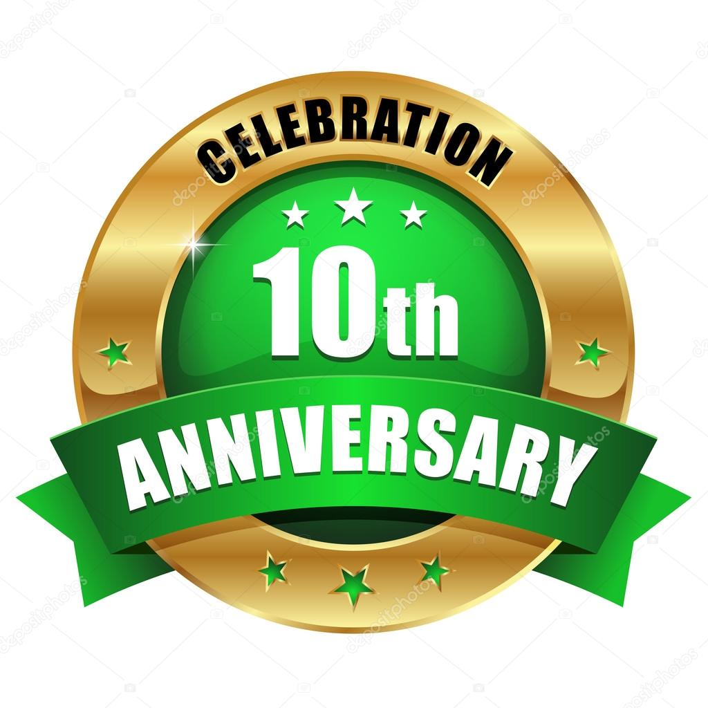 dental-confab-10th-anniversary.jpg